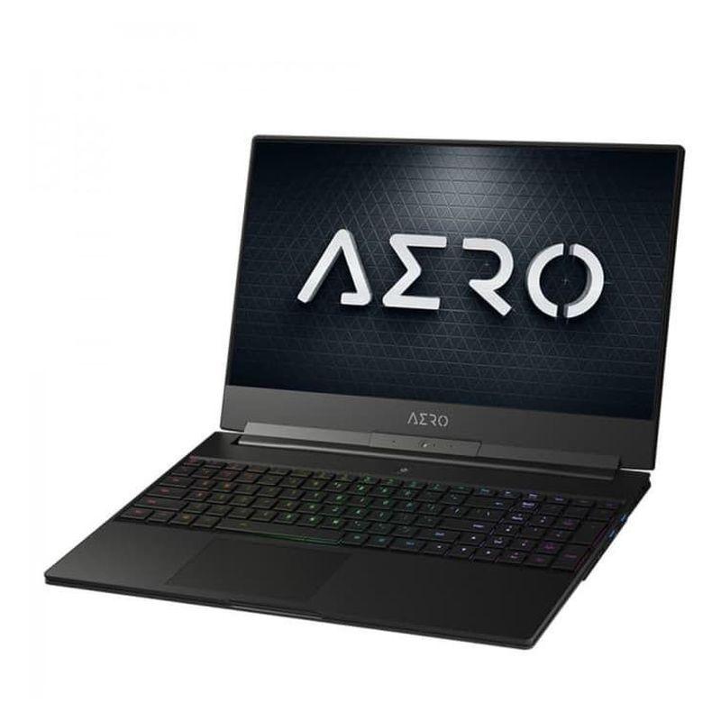 Laptop Gigabyte AERO 15-XA Classic v9