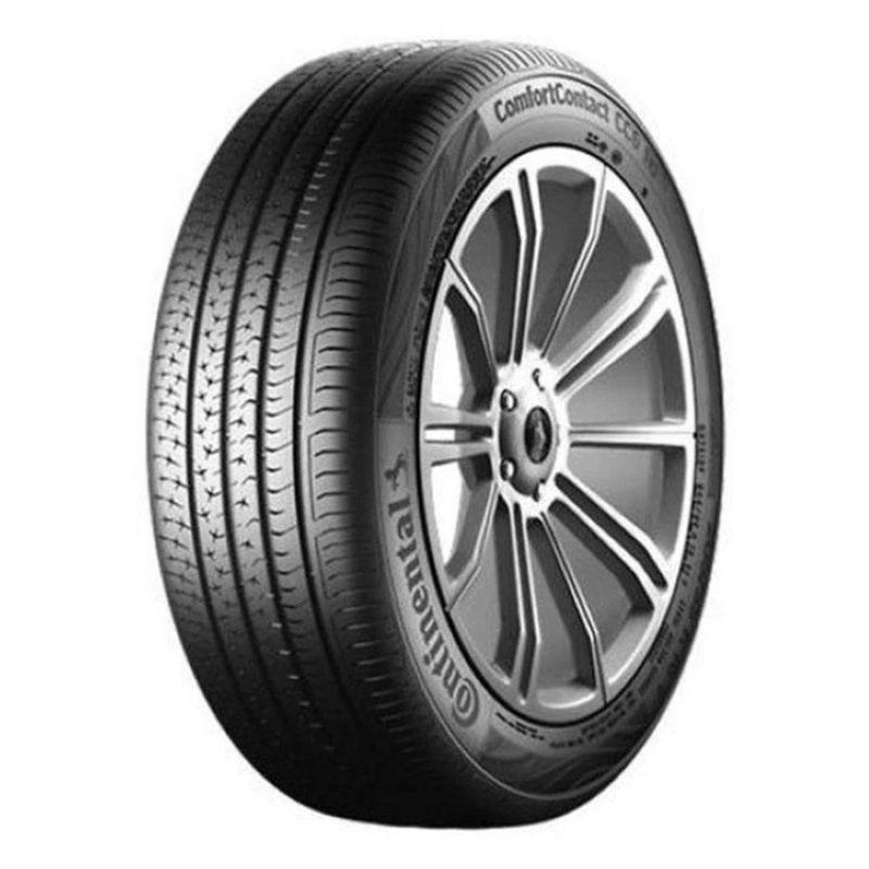 Ban Mobil Continental CC6 215 / 60 R16