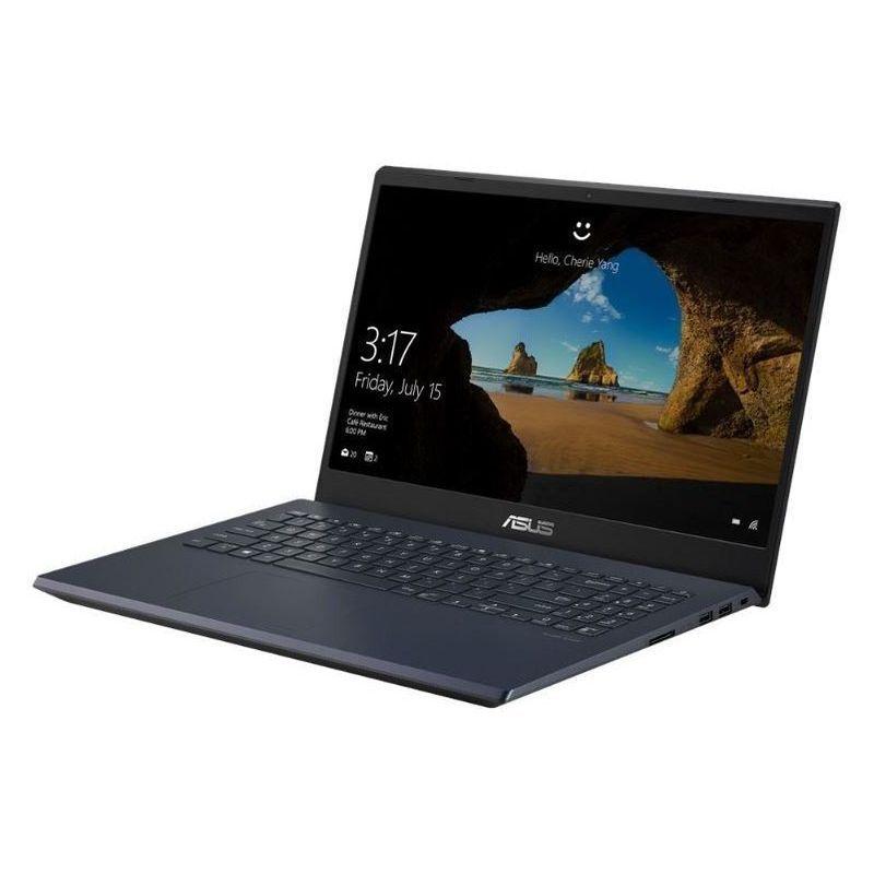 Laptop ASUS VivoBook Pro F571   Core i5-9300H