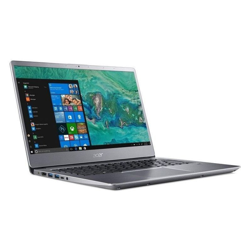 Acer Swift 5 SF514-54GT-50KV