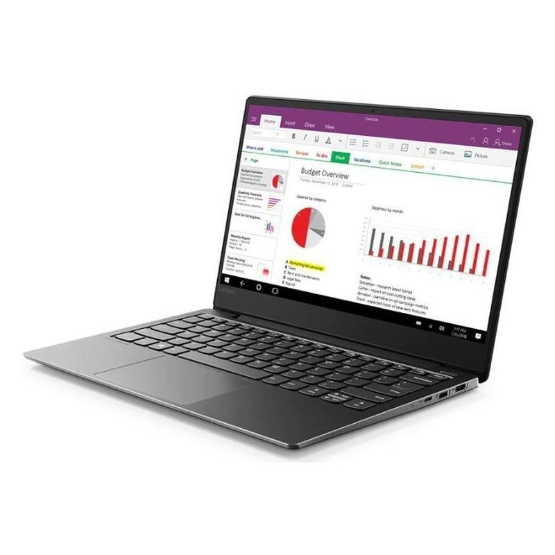 Laptop Lenovo Yoga S530-13IWL-46ID