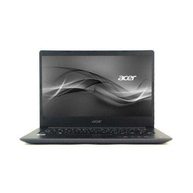 Laptop Acer Aspire 5 A514-52-393D