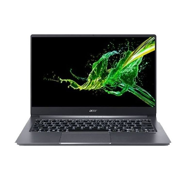 Acer Swift 3 SF314-57-57S9