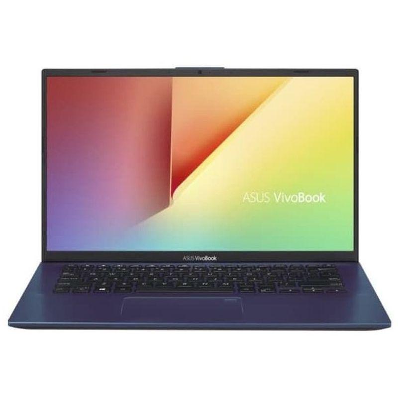 ASUS VivoBook A412UA-EK501T/EK502T/EK503T