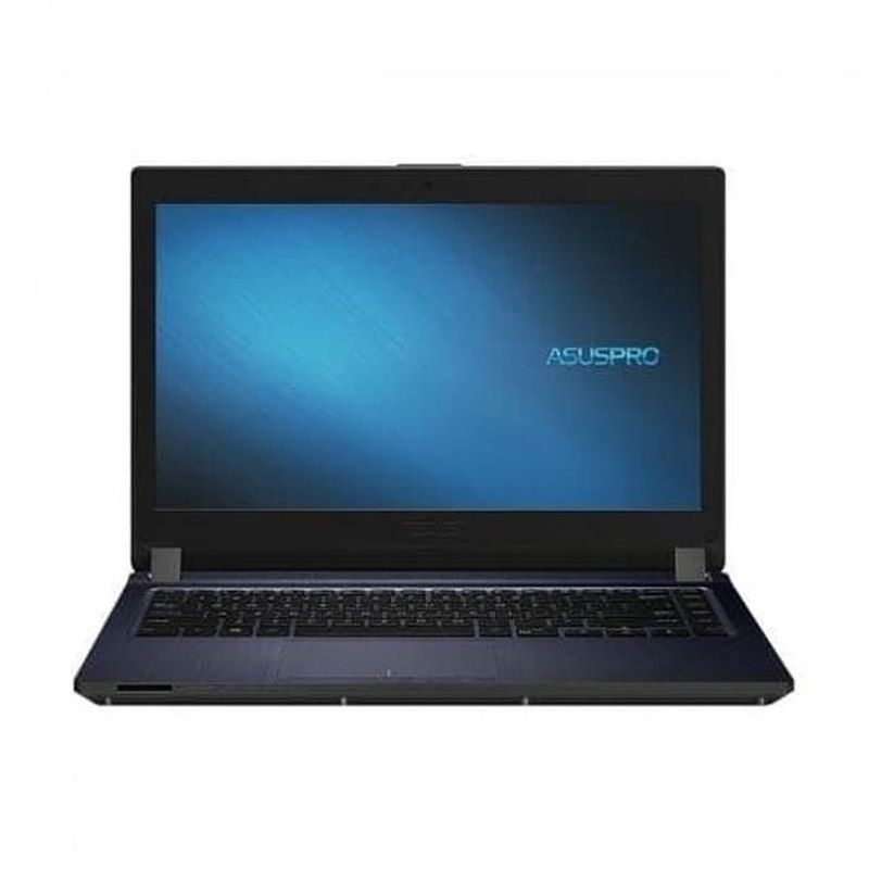 Laptop ASUS P1440FB-FQ7810T
