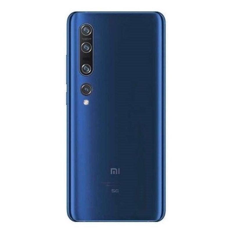 Xiaomi Mi 10 5G RAM 8GB ROM 128GB