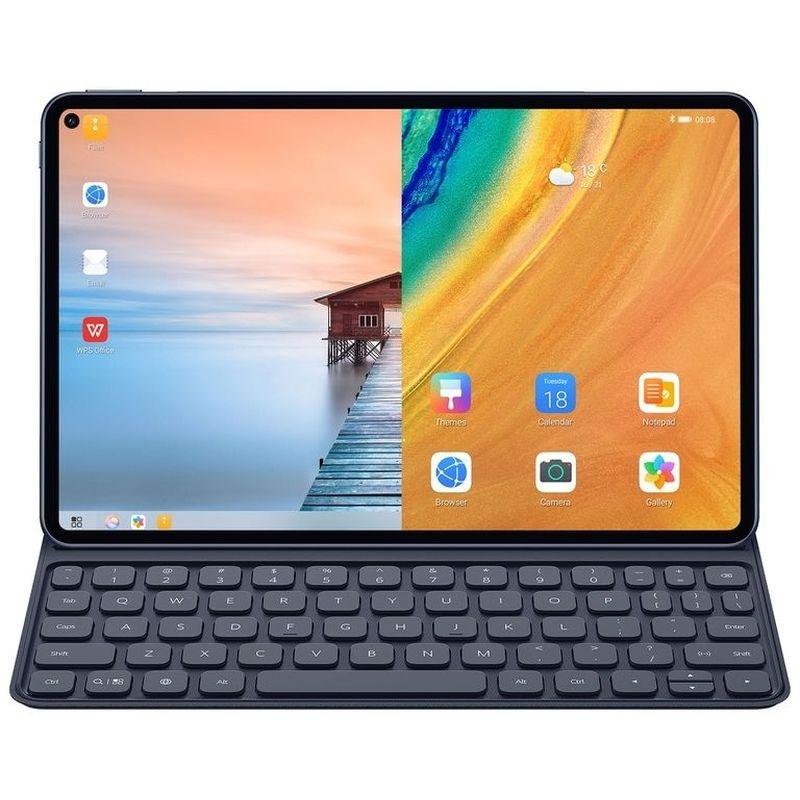 Huawei MatePad 64GB