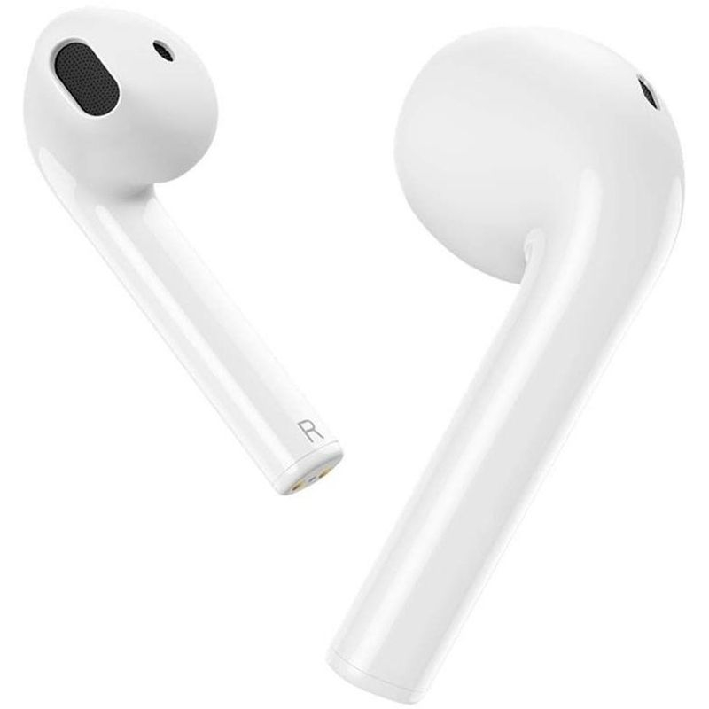 Earphone Realme Buds Air Neo
