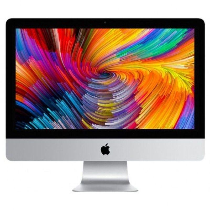 Apple iMac MNEA2ID/A