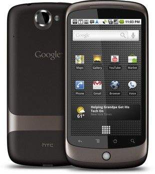 Download shareit for HTC Google Nexus One CDMA