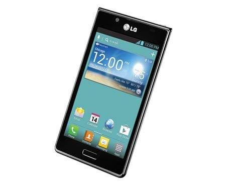 [UPDATED] Firmware LG US730 Splendor All