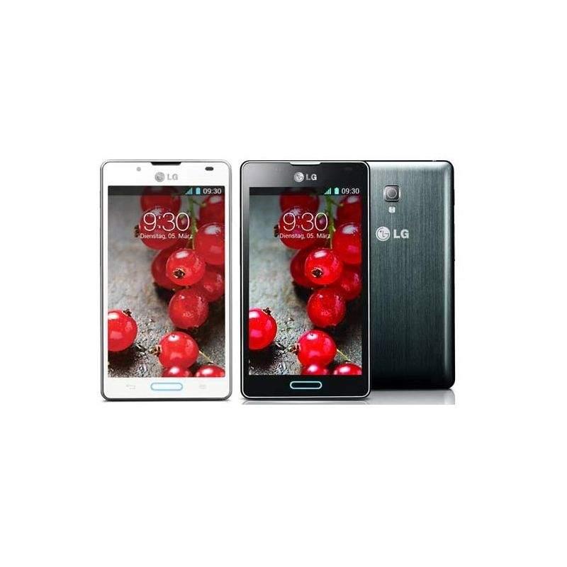 Firmware LG P713 Optimus L7 II All