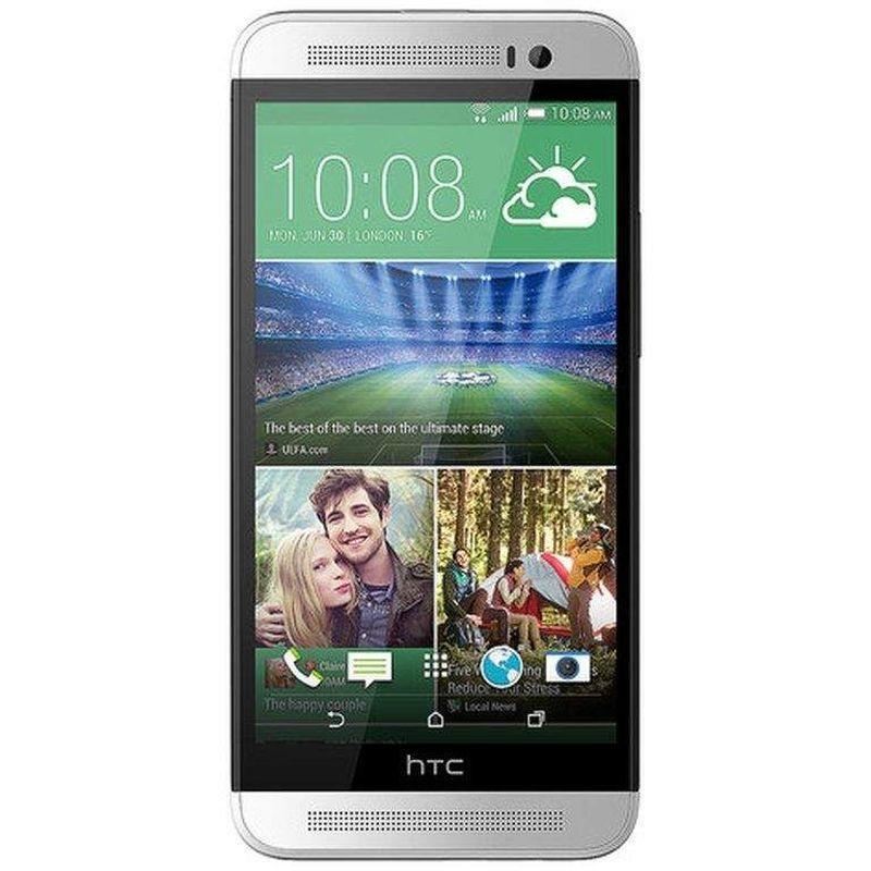 HTC One E8 Dual SIM