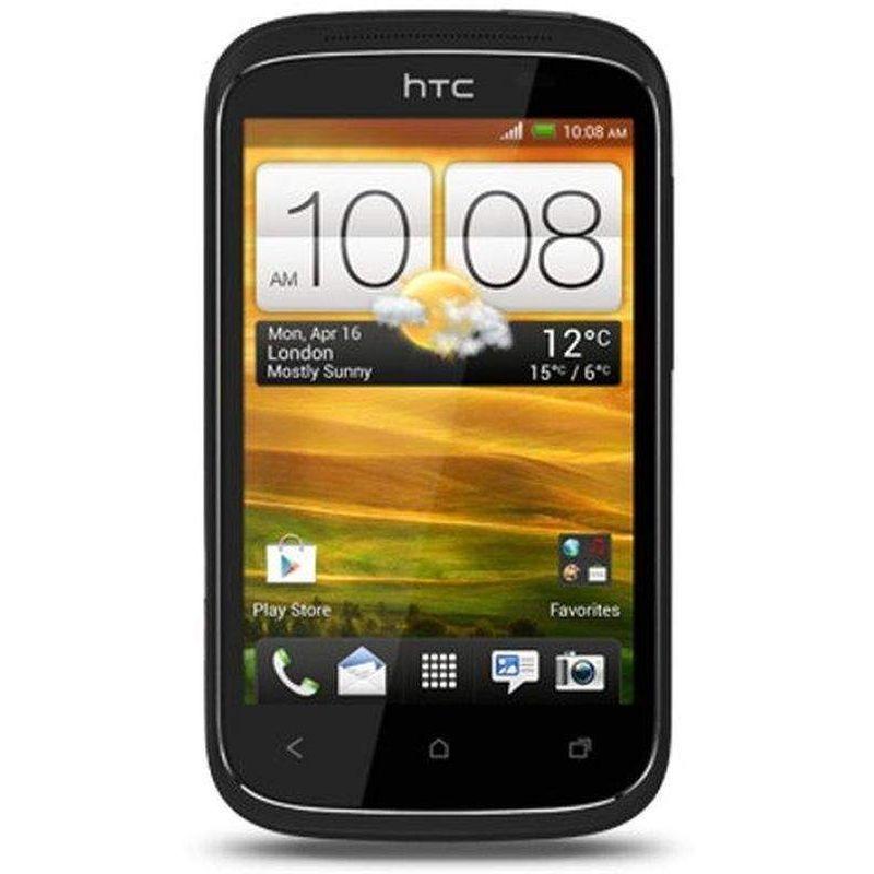 HTC Desire C A320E
