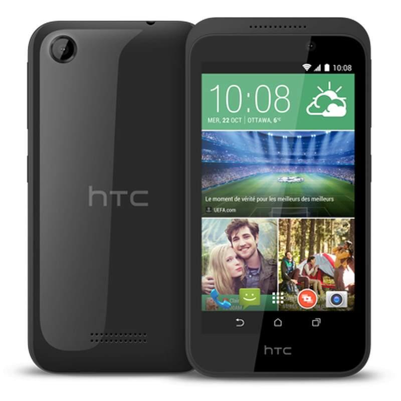 Download shareit for HTC Desire 320