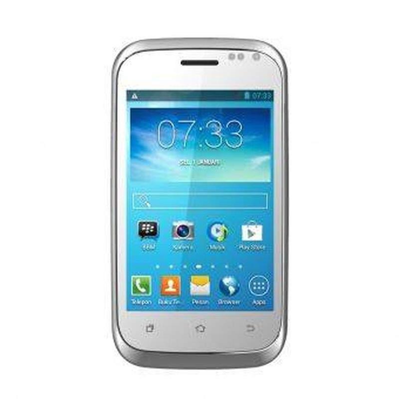 SPC Mobile S10 Cosmic