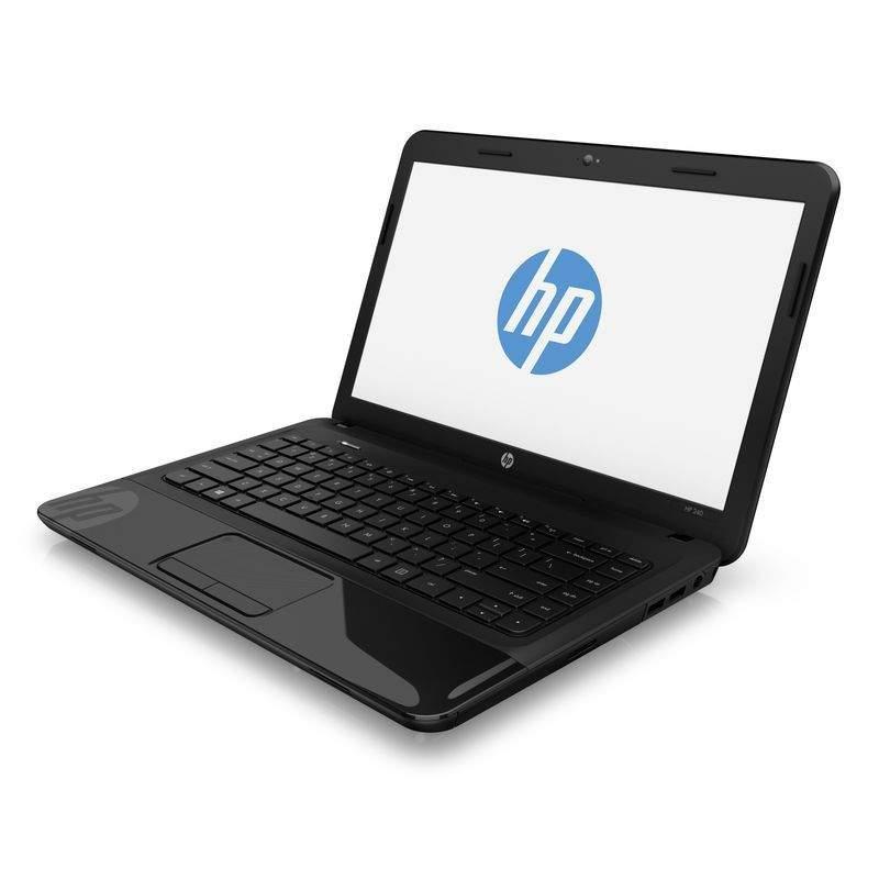 HP ProBook 240 G3-2PT