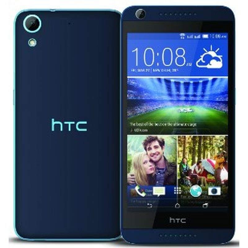Download shareit for HTC Desire 626G+