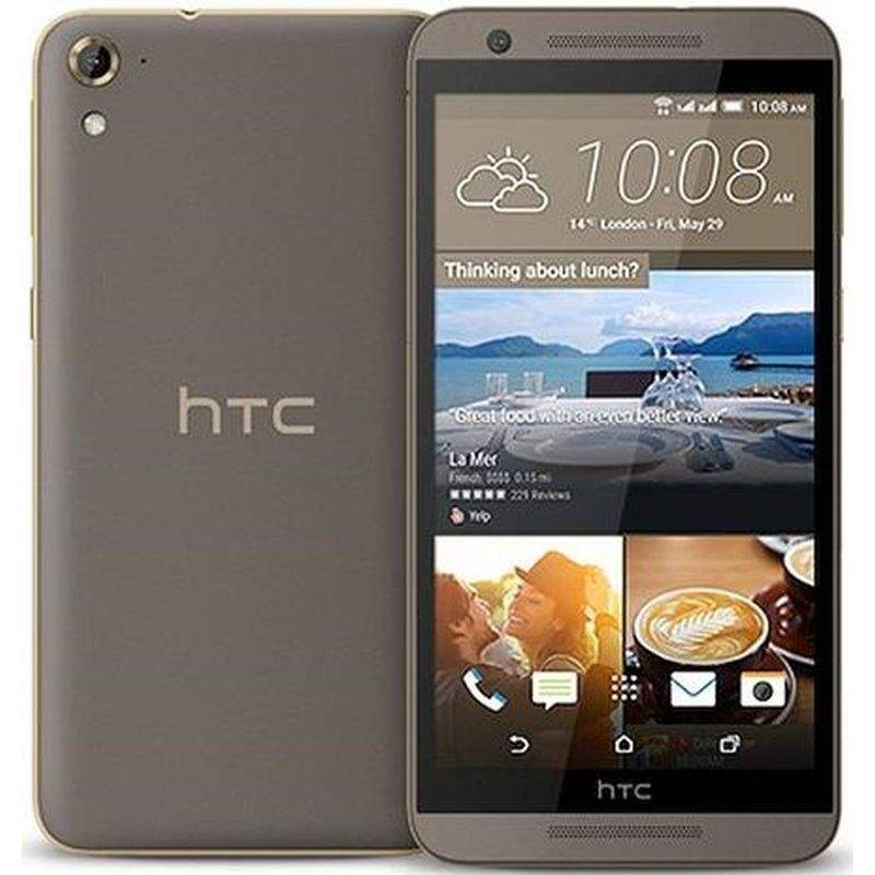 Download shareit for HTC One E9s