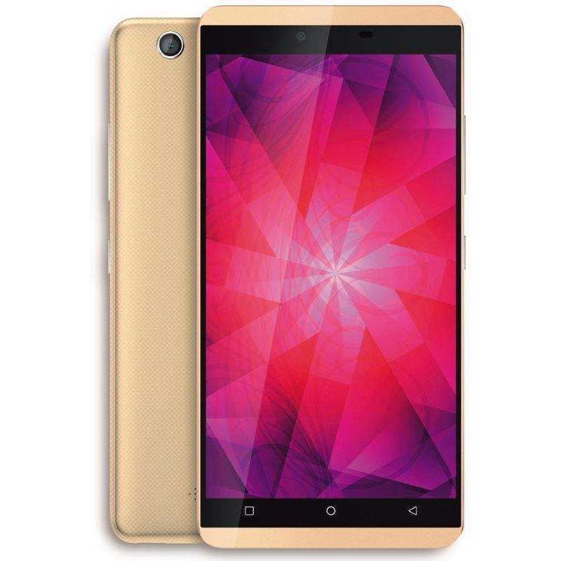 [UPDATED] Firmware Gionee Elife S Plus All