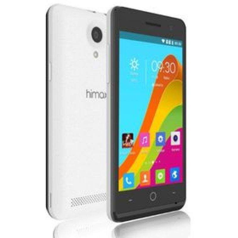 [UPDATED] Firmware Himax Aura Y11 All