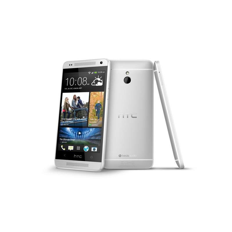 Download shareit for HTC One Mini M4 601E