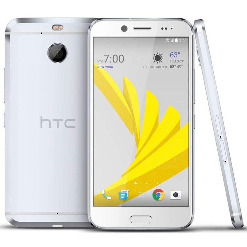 Firmware HTC 10 Evo All