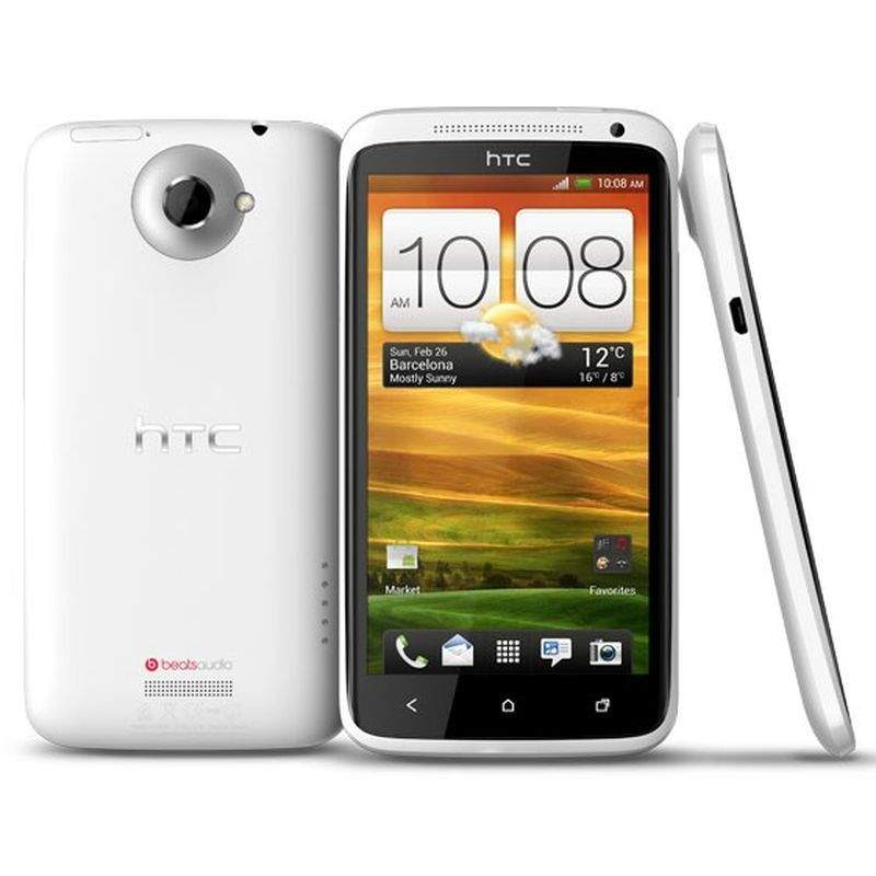 Download shareit for HTC One XL