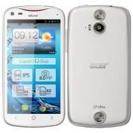 Acer Liquid E2 V370