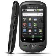 Alcatel One Touch 906 (OT-906)