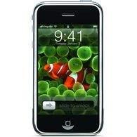 Apple iPhone 16GB