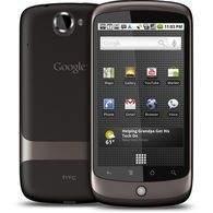 HTC Google Nexus One CDMA