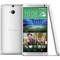 HTC One 2 32GB