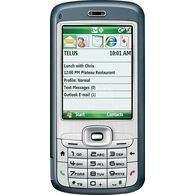 HTC S720 Libra