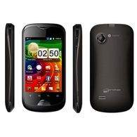 Micromax A80 Superfone Infinity