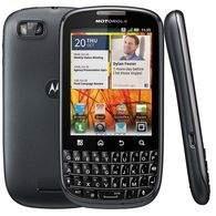 Motorola MB632 PRO+