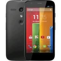 Motorola Moto G XT1032 16GB