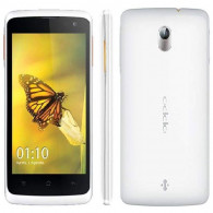 OPPO Find Muse R821T