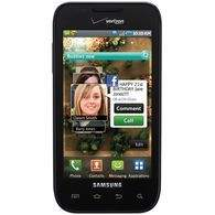 Samsung Fascinate 4G T959P