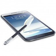 Samsung Galaxy Note II(2) N7100 64GB
