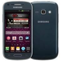 Samsung Galaxy Ring SPH-M840