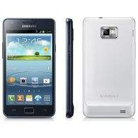 Samsung Galaxy SII(S2) Plus I9105P