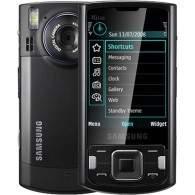 Samsung INNOV8 16GB