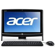 Acer Aspire Z1650 (All-in-one)