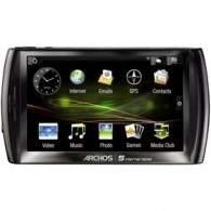 Archos 5 Internet Tablet 8GB