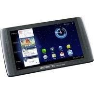 Archos 70b Internet Tablet