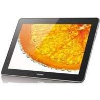 Huawei MediaPad 10 FHD 16GB