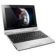 Lenovo IdeaTab S2110 32GB