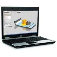 HP Compaq 8530w