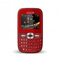 CSL Mobile Blueberry 9250